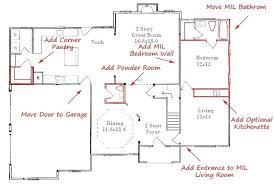 create floor plans for free small kitchen floor plans ideas custom in floor plan
