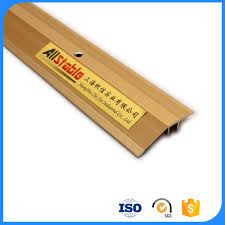 Metal Transition Strips Flooring by List Manufacturers Of Metal Floor Transition Strip Buy Metal