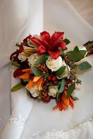 wedding flowers in september flowers september wedding the wedding specialiststhe wedding