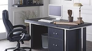 Desk And Filing Cabinet Set Brighton Desk Set Desks U0026 Suites Home Office Furniture