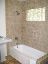 unique bathroom tile ideas unique tub surrounds seattle tile contractor irc tile services for