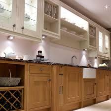 halogen under cabinet lighting anglo hd led under cabinet wedge light
