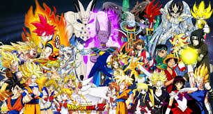 42 dbz wallpapers hd saiyans dbz hd hd pics nm cp wallpapers