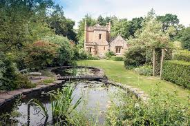 Blind Snake For Sale England U0027s Smallest Castle Is For Sale And It Costs No More Than A