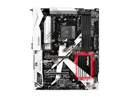 motherboard 10 best black friday deals asrock x370 killer sli ac atx amd motherboard deepcool atx case