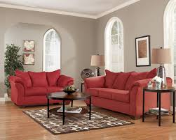 Ashley Reclining Loveseat With Console Furniture Reclining Loveseat Leather Ashley Furniture Loveseat