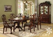 12 dining chairs ebay