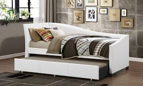 Pull Out Daybed Popular Of Pull Out Daybed Pull Out Daybed Do It Yourself