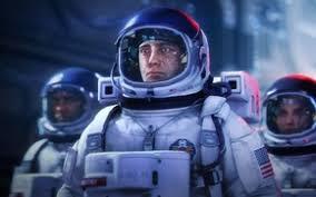 anne hathaway 646 wallpapers wallpaper interstellar astronaut the suit helmet astronaut