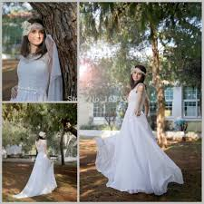 vintage country wedding dresses weddingcafeny com