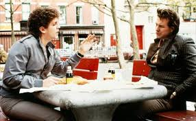 Separate Tables Film 18 New York Movies Every Guy Should See Cool Material