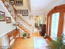 100 home bar floor plans home classic ideas home decoration