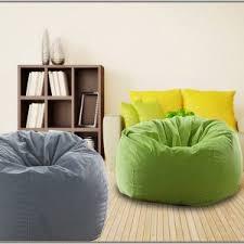 bean bag lounge chair canada chairs home decorating ideas hash
