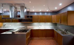 commercial kitchen lighting requirements california requirements for a commercial kitchen bizfluent