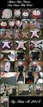 best 25 teddy toys ideas on pinterest sewing toys ted bear and