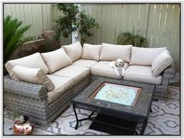 Patio Replacement Cushions Replacement Cushions For Patio Furniture From Costco Modrox Com