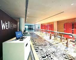 starting an interior design business starting an interior design business ers in south africa lankan info