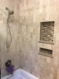 bathroom remodeling gallery monk u0027s home improvements