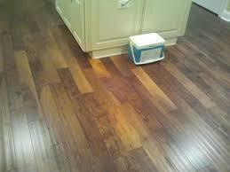 flooring america jacksonville fl flooring designs