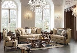 contemporary living room interior design elegant traditional