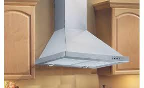 hottes de cuisine pourquoi installer une hotte dans la cuisine informatiste