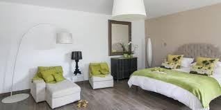 chambre d hotes design maisons d hôtes et hôtels e magdeco magazine de décoration