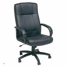 but fauteuil de bureau chaise chaises de bureau but high resolution wallpaper