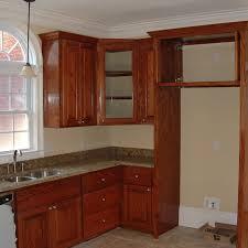 top corner kitchen cabinet ideas top corner kitchen cabinet ideas home design kitchen best kitchen