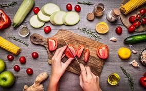 cuisiner maison maison de la nutrition cuisiner maison de la nutrition