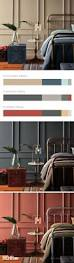 New Home Interior Colors by 81 Best Behr 2017 Color Trends Images On Pinterest Color Trends