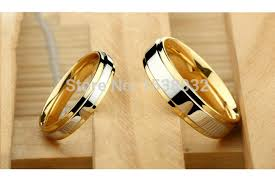 wedding rings with names exquisite engagement ring gold engagement rings for with names