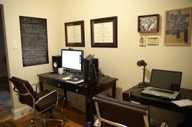 single room office design home design u0026 architecture cilif com
