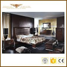 Manufacturers Of Bedroom Furniture Quality Bedroom Furniture Brands Neoclassical Furniture