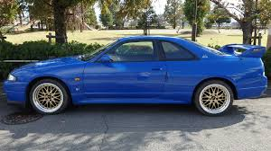 nissan skyline r34 for sale le mans edition r33 skyline gtr for sale japan usa canada uk
