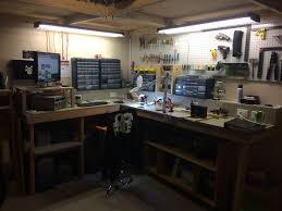9 best workbench images on pinterest garage workshop
