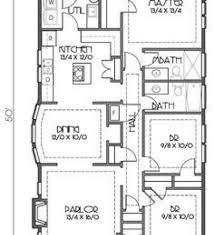 popular floor plans house plans with mudrooms escortsea ranch floor plans mudrooms