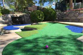 hinkle family fun center miniature golf 5 hinkle family fun center