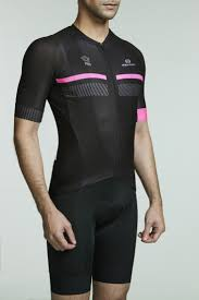 convertible cycling jacket mens 83 best men u0027s cycling clothes images on pinterest cycling