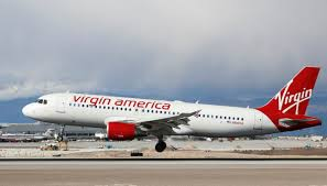 Virgin America Route Map by Virgin America Videos At Abc News Video Archive At Abcnews Com