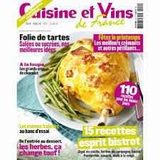cuisine et vins cuisines et vins de impressionnant photos cuisine et vins de