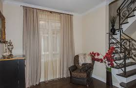 Curtains For Dining Room Beautiful Dining Room Window Curtains Gallery Liltigertoo