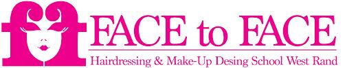 makeup design school home to hairdressing make up design school west rand