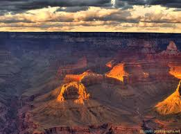 most beautiful parks in the us most beautiful national parks in the us by travel photographs