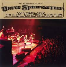 trs like us set to re create springsteen s winterland concert