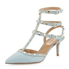 wedding shoes neiman the new it shoes for 2016 weddings weddingbells
