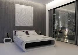 Interior Design Wall Ideas Home Decoration - Bedrooms wall designs