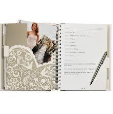 wedding planning journal wedding journal my diy day