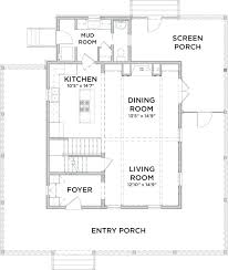 house plans with mudrooms mudroom plans floor plan house plans with mudroom beautiful baby