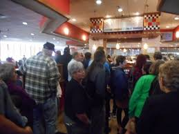 Furrs Buffet Coupon by Tlo Restaurant Review Furr U0027s Fresh Thanksgiving Buffet The Lost