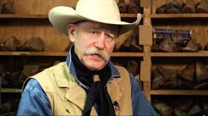 r a dorwart u2013 classic cowboy boots youtube